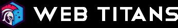 Web Titans Logo